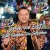 Couverture de l'album Wat Hebben We Gelachen - Single