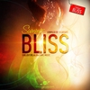 Cover of the album Summer Bliss (Compiled by Solarsoul)