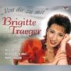 Cover of the album Von dir zu mir - Single