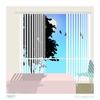 Couverture de l'album Futures - EP