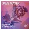 Cover of the album Breakups & Shakeups EP