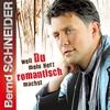 Cover of the track Weil Du mein Herz romantisch machst (Dance Mix)