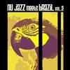 Couverture de l'album Nu Jazz Meets Brazil, Vol. 2