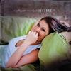 Couverture de l'album Home (International Bonus Track Version)