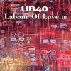 Couverture de l'album Labour of Love III