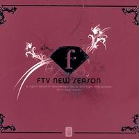 Cover of the track FTV New Season