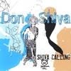 Couverture de l'album Shiva Calling