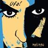 Cover of the album Ufa!