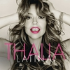 Couverture de l'album Latina