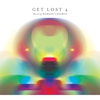 Cover of the album Get Lost 4 Mixed By Damian Lazarus