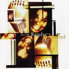 Couverture de l'album Best of Randy Crawford