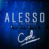 Couverture du titre Cool (Radio edit)