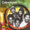 Cover of the album Reggae Best