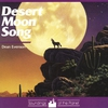 Couverture de l'album Desert Moon Song