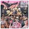 Couverture de l'album Dead Years (Deluxe Edition)