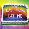 Cover of the album Eat Me