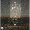 Couverture de l'album Remix EP Autosave - EP