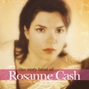 Couverture de l'album The Very Best of Rosanne Cash