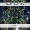 Cover of the album Naturalista