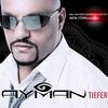 Cover of the album Tiefer (Bonus Track Edition) - EP