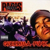 Couverture de l'album Guerrilla Funk (The Deluxe Edition) [Re-mastered,Bonus Tracks]