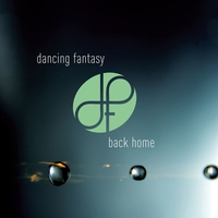 Cover of the track Back Home