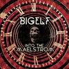 Couverture de l'album Into the Maelstrom