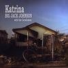 Cover of the album Katrina
