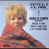 Cover of the track Dans Le Temps (1964)