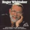 Couverture de l'album Roger Whittaker: Greatest Hits (Bonus Track Version)