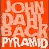 Couverture du titre Pyramid