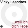 Couverture de l'album Weil Ich Dich Liebe