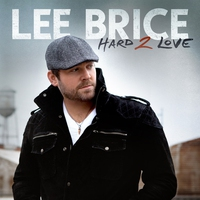 Cover of the track Hard 2 Love