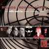 Cover of the album Sounds from the Matrix 008