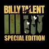 Cover of the album Billy Talent III (Special Edition)