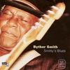 Cover of the album Smitty's Blues