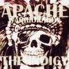 Cover of the album Apache (Warrior Bow) - Single