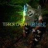 Cover of the album Gremlinz (The Instrumentals 2003-2009)
