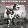 Cover of the album The Essenshul Cledus T. Judd