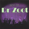 Cover of the album Best of Dr Zoot
