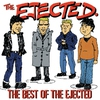 Cover of the album The Best of the Ejected