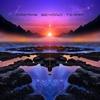 Cover of the album Dreams Beyond Terra