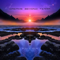 Cover of the track Dreams Beyond Terra