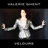Couverture de l'album Velours