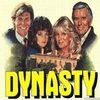 """Cover of the track Theme From """"Dynasty"""""""