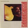 Couverture de l'album T-Bone Blues