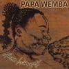 Cover of the album M'zee fula ngenge