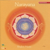Cover of the album Narayana