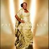 Cover of the album Patti LaBelle: Classic Moments