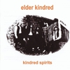 Couverture de l'album Kindred Spirits